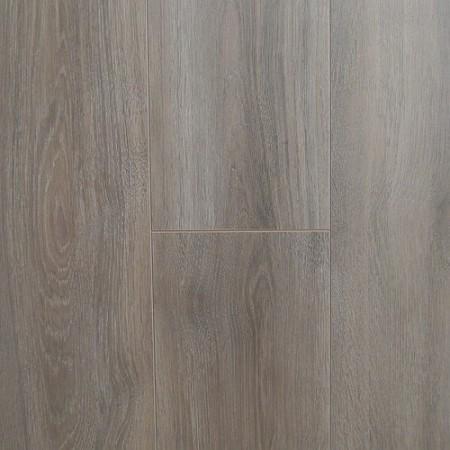 Ламинат Kronopol 3873 Parfe Floor 4V  Дуб Робен