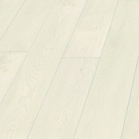 Ламинат Kronopol 7501  Parfe Floor Narrow 4 V Дуб Беллуно
