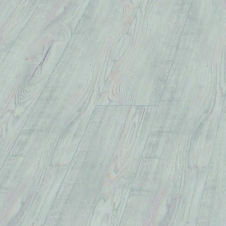 Ламинат Kronopol 7503 Parfe Floor Narrow 4 V Дуб Римини