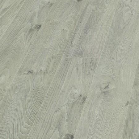 Ламинат Kronopol 7504 Parfe Floor Narrow 4 V Дуб Сиена