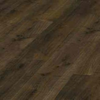 Ламинат Kronopol 2823 Parfe Floor Дуб Гардена