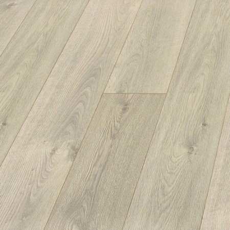 Ламинат Kronopol 7505 Parfe Floor Narrow 4 V Дуб Терамо