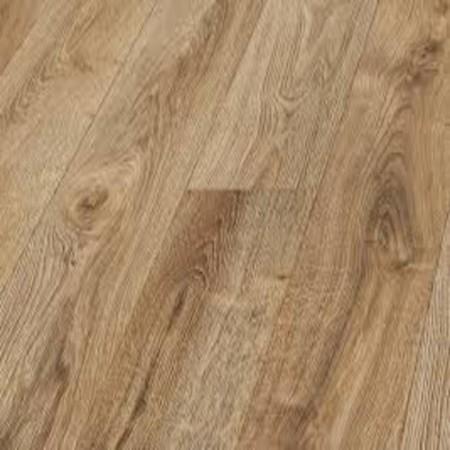 Ламинат Kronopol 7507 Parfe Floor Narrow 4 V Дуб Верона