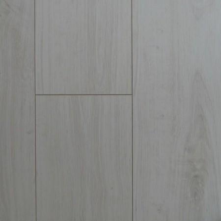 Ламинат Kronopol 4022 Parfe Floor 4 V Дуб Прованс