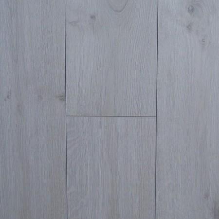 Ламинат Kronopol 4023  Parfe Floor 4 V Дуб Савона