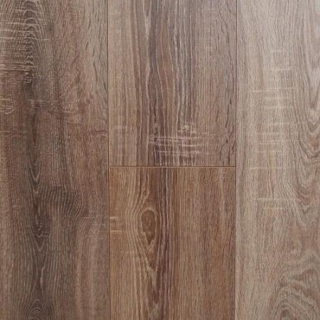 Ламинат Kronopol 4043 Parfe Floor 4 V Дуб Марсель