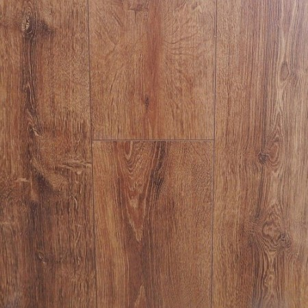 Ламинат Kronopol 4055 Parfe Floor 4 V Дуб Престиж