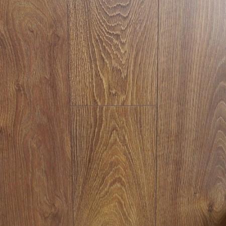Ламинат Kronopol 4058 Parfe Floor 4 V Дуб Капри