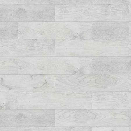 Ламинат Classen 25 963 (26 343)  Premium 8/32 Дуб Перигор (Дуб Вайс)