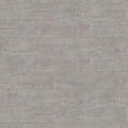 Ламинат Classen 25 966 (26 301)  Premium 8/32 Дуб Небраска