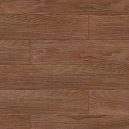Ламинат Classen 27 609   Discovery 4V 10/32 Дуб Верден коричневый