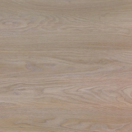 Ламинат Classen 27 610 (41404 (8мм) Discovery 4V 10/32 Дуб Верден снежный
