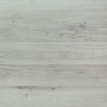 Ламинат Classen 31 984 Extravagant Dynamic Дуб Альпийский белый