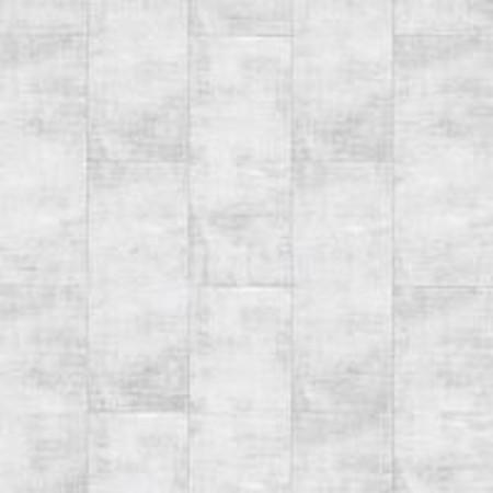 Ламинат Classen   47 488  Visiogrande 4V 8/32 Песчаник светлый