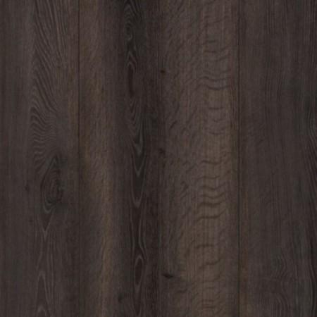 Ламинат Classen 31 988 Extravagant  Dynamic Дуб Трюфель чорный