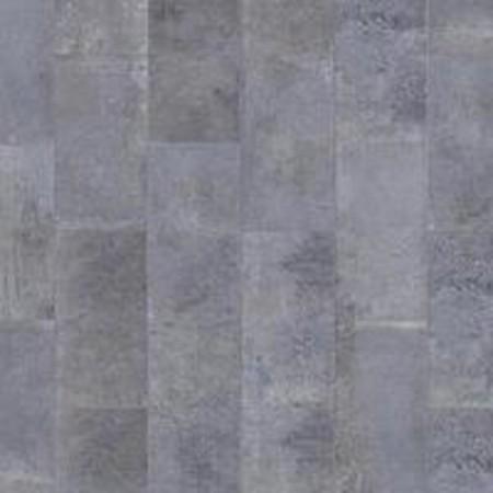 Ламинат Classen 44 407 Visiogrande 4V 8/32 Бетон серый