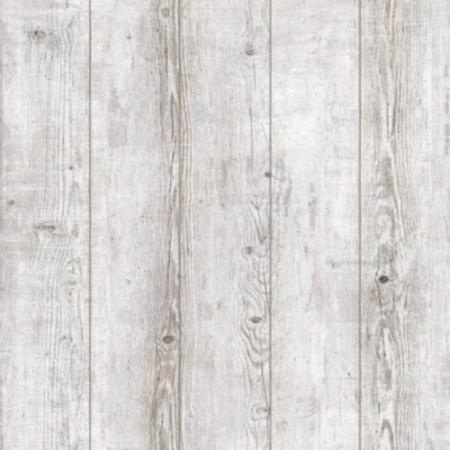 Ламинат Classen  40 884 Galaxy 4V 8/32 Смерека Кобальт