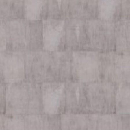 Ламинат Classen 47 536  Visiogrande 4V 8/32 Анкона винтаж
