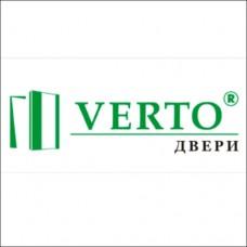 Выбираешь межкомнатные двери? VERTO – стильные решения для разных финансовых возможностей!