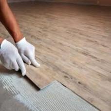 Услуги плиточника от фирмы «Теплый дом»